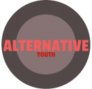 Alternative Youth