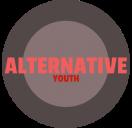 Alternative Youth